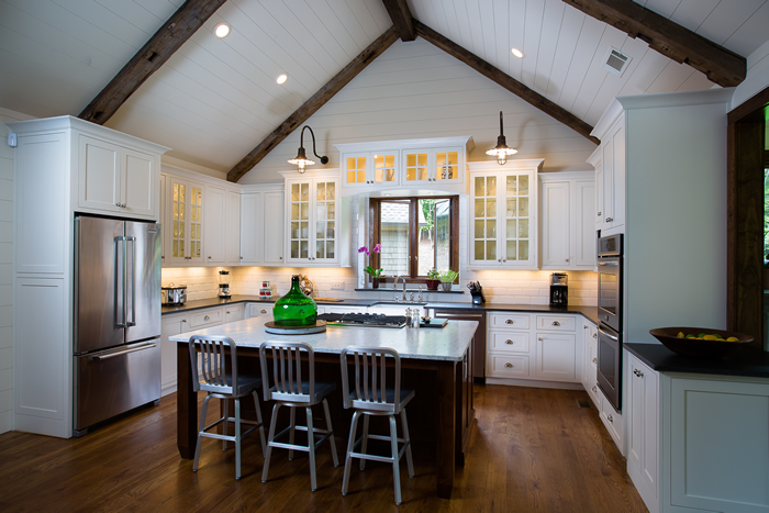 Santa Barbara Cabinet Company Is A Full Service Cabinetry Design Business Serving Clients From To Los Angeles